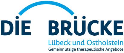 DIE BRÜCKE Lübeck und Ostholstein gGmbH Lübeck und Ostholstein