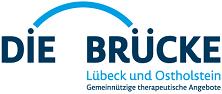 DIE BRÜCKE Lübeck gGmbH Lübeck