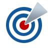 Logo des Angebotsfinders