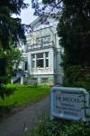 Haus-Betreutes-Wohnen