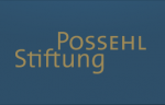 PossehlStiftung