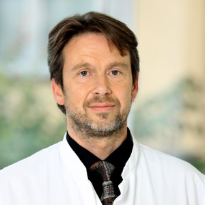 """Vortrag mit Diskussion über """"Sport und seelische Gesundheit"""": Prof. Dr. med. Andreas Broocks  (Chefarzt für Psychiatrie und Psychotherapie  an den HELIOS Kliniken Schwerin)"""