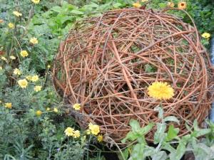 frauenwege-Garten-web