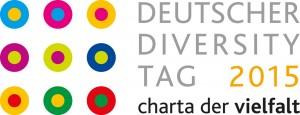 logo_charta-der-vielfalt-webauflösung