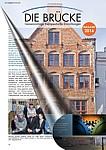 magazin-2016